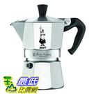 [2美國直購] Bialetti 6801 Moka Express 9-Cup Stovetop Espresso Maker 經典摩卡壺(MOKA) 9 杯份