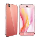 Sharp AQUOS P1 5.3吋智慧手機(福利品)