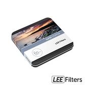 LEE Filter SUPER STOPPER 減光鏡 100MM