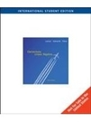 博民逛二手書《Elementary Linear Algebra,6/e 亞洲版
