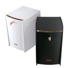 賀眾牌 超效瞬淨冷熱飲水機 UV-6702EW-1(天使白) UV-6702EBK-1(粉霧黑) 含基本安裝