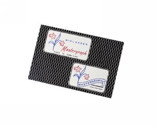 徠福 英國鐘花複寫紙- 發票用 (藍色原子筆用) NO.2268 / 盒