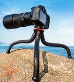 三腳架單眼相機支架