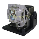 VIVITEK原廠投影機燈泡5811117496-S/適用機型D7080HD、D7180HD