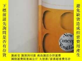 二手書博民逛書店FLUENCY罕見IN WNGLISHY8791