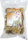 海洋竹笙(海茸芯)50g(海的野菜天然食...