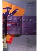 二手書博民逛書店 《Graphic Design USA.》 R2Y ISBN:082300175X