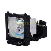 HITACHI-原廠投影機燈泡DT00511-1/適用機型CPS317、CPS318、CPX328、EDS3170