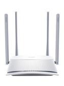 迅捷fast無線路由器家用WiFi穿墻王光纖高速漏油器移動寬帶宿舍無限  城市科技DF
