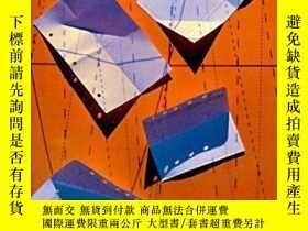 二手書博民逛書店Harper罕見Collins Dictionary Of MathematicsY255562 Borows