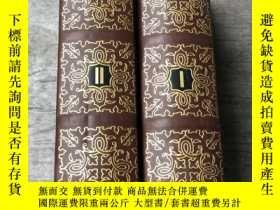 二手書博民逛書店Treasured罕見Mirror for Eastern Medicine(Dongyi Baojian)Y