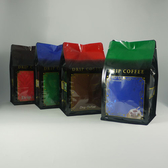 東尚公版DCB101掛耳咖啡專用包裝袋10個/箱-濾泡式掛耳式咖啡袋專用包裝袋10入裝