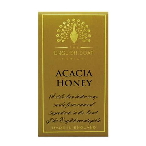 四平二月 4p2m 純淨香皂 洋槐 蜂蜜