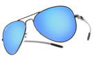 RayBan 水銀太陽眼鏡 RB8317...