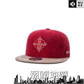 舞客 帽子新款平檐帽男潮牌嘻哈街舞帽男士棒球帽潮流帽【潮咖地帶】