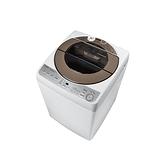 SHARP 12公斤無孔槽洗衣機 ES-ASF12T