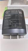 【保固一年】HTC TC P1000-US 15W/QC2.0 原廠高速旅充頭