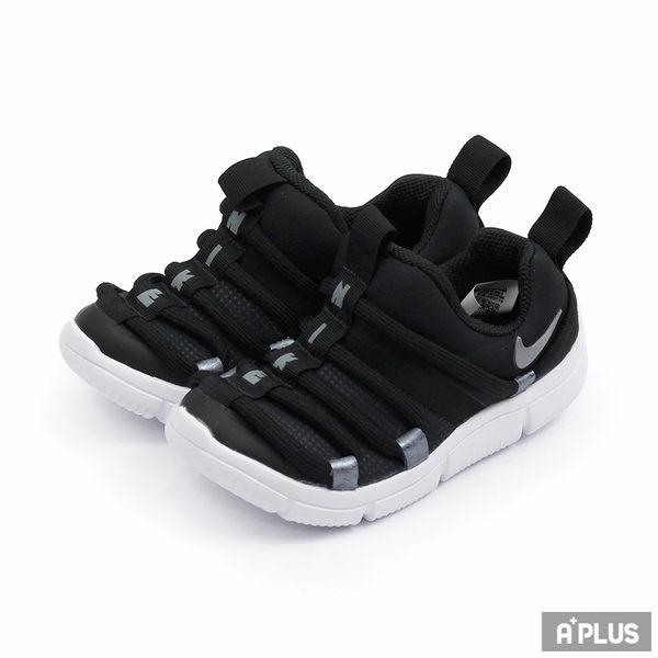 NIKE 小童 NIKE NOVICE  (TD)  慢跑鞋  - BV0010001
