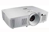 現貨 Optoma 投影機 X351 XGA多功能投影機 公司貨 取代EX635