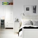 IKEA宜家LERSTA勒斯達落地燈閱讀燈客廳臥室燈頭可調床頭燈台燈 夢幻小鎮