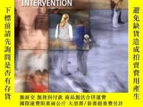 二手書博民逛書店School罕見Crisis Prevention And Intervention-學校危機預防與幹預Y43