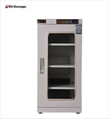 Dr.Storage - 15%~60%RH 儀器級微電腦除濕櫃(164公升) A15U-157