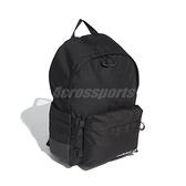 adidas 後背包 Premium Essentials Modular Backpack 黑 白 男女款 經典款 運動休閒 【ACS】 GD4768