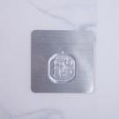 無痕貼小貼片【JL精品工坊】 無痕貼 大貼片 小貼片