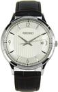SEIKO【日本代購】男士手錶SGEH83P1