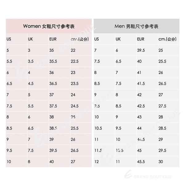 TOD'S Gommino 麂皮絨休閒豆豆鞋(女鞋/粉色) 1720172-47