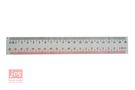 20公分直尺