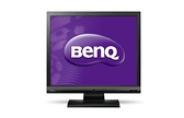 BenQ BL702A 17型螢幕 【刷卡分期價】
