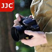 JJC 佳能ES-68遮光罩 佳能50mm F1.8 STM 新小痰盂鏡頭卡口50 1.8【台北之家】