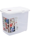 米桶 inomata日本進口米桶10kg...