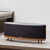 限時優惠價 Auluxe E3 無線喇叭 體感暢享 藍牙 WIFI 支援多房音樂播放系統 黑色 公司貨
