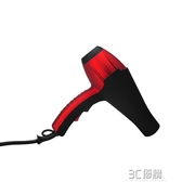電吹風 110v吹風機110V伏電吹風機出國美國日本加拿大台灣大功率冷熱風小家電吹 3C優購HM