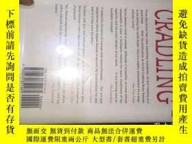 二手書博民逛書店An罕見Evil Cradling【邪惡搖籃,布賴恩·基南,英文