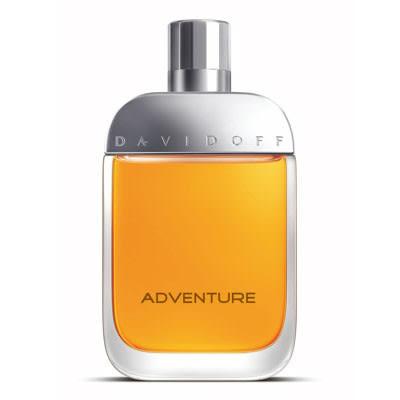 Davidoff Adventure 追風騎士 男性淡香水 7.5ml【七三七香水精品坊】