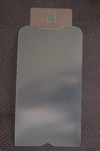手機螢幕保護貼 Samsung S8000 Jet