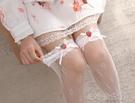 一雙裝 長筒襪子過膝女日繫洛麗塔lolita蕾絲可愛學生蘿『洛小仙女鞋』