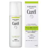 Curel珂潤  控油保濕化粧水【康是美】