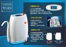 3M淨水器 UVA3000 / UVA2000 / UVA1000 共用~紫外線殺菌淨水器紫外線燈匣濾芯 3CT-F032-5