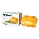 MEDIMIX 印度綠寶石美肌皂-檀香 ...