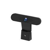 視訊攝影機會議高清電腦攝像頭usb攝像頭直播攝像頭usb網路攝像頭1080P 【快速出貨】