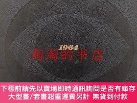二手書博民逛書店A罕見Television Notebook: including a glassary of televisio