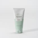 【韓國Heimish】平衡保濕洗面乳150ml 94shop 弱酸性洗面乳 清潔保濕 舒緩肌膚 控油 補水 清爽