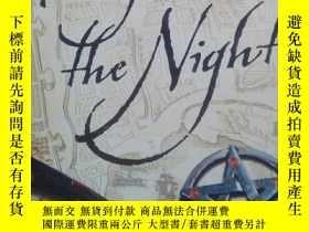 二手書博民逛書店A罕見Thief in the NightY266176 Dav