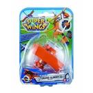 Super Wings 超級遊俠-合金鬍子爺爺AL35696[衛立兒生活館]