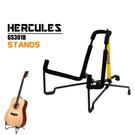 小叮噹的店- 輕便型木吉他架 GS301B 海克力斯 HERCULES