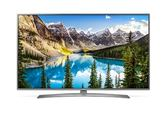 *~新家電錧~*【LG樂金 65UJ658T 】LG 60型 UHD 4K 電視